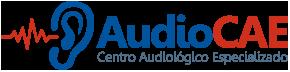 AudioCAE | Centro Audiologico Especializado